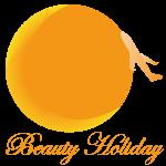 Beauty Holiday