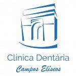 Clinica Dentaria Campos Eliseos