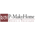 P-MakyHome