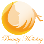 Beauty Holiday
